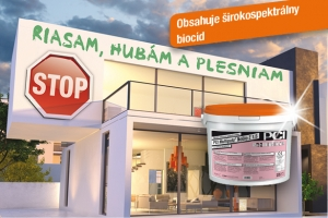 90-sk_pci_multiputz_nobio_fs.jpg